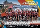 Team card Spartacycling2015
